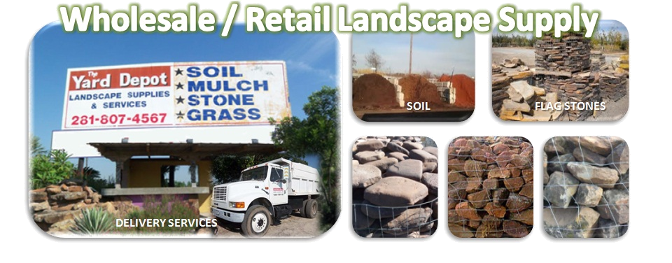 TheYardDepot-Wholesale-Retail-Landscape-Supply-Houston