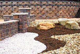 Mixed Soil | The Yard Depot In Cypress | Wholesale Landscape Material Supplier | Retail Bulk ...