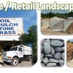 The Yard Depot | Wholesale Landscape Supplier Houston | Retail Landscape Supplier Houston