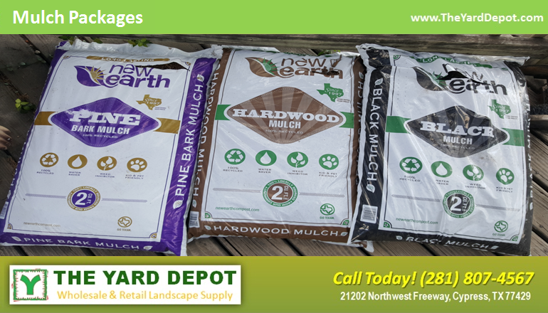 Mulch-Packages-TheYardDepot