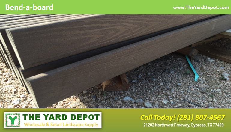 bend-a-board--gray-TheYardDepot
