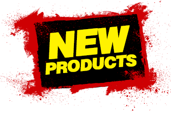 New Landscaping Materials Products at The Yard Depot
