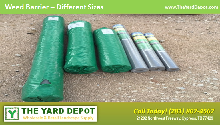 weed-barrier-different-sizes-TheYardDepot