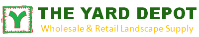 The Yard Depot in Cypress | Wholesale Landscape Material Supplier | Retail Bulk Landscape Material Supplier | (281) 807-4567
