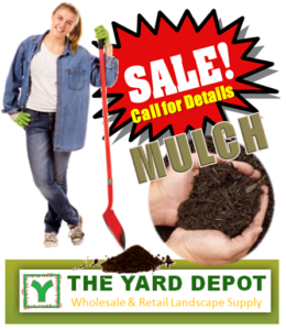 mulch-on-sale-theyarddepot-wholesale-and-retail-landscape-supplier_2